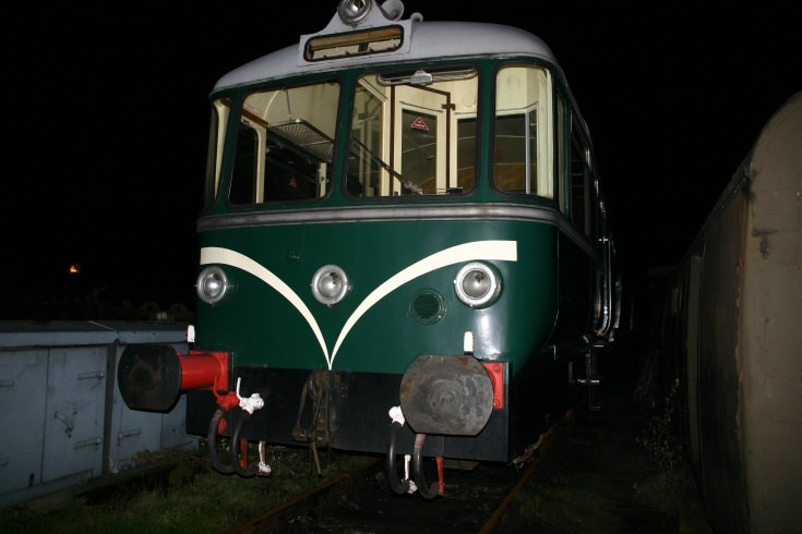 E79960 or E79963