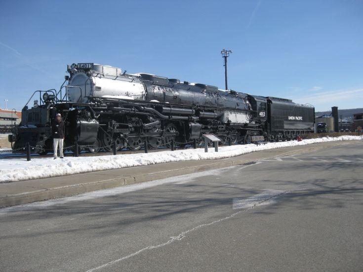 Big Boy Train Toys : Union pacific toy trains car interior design