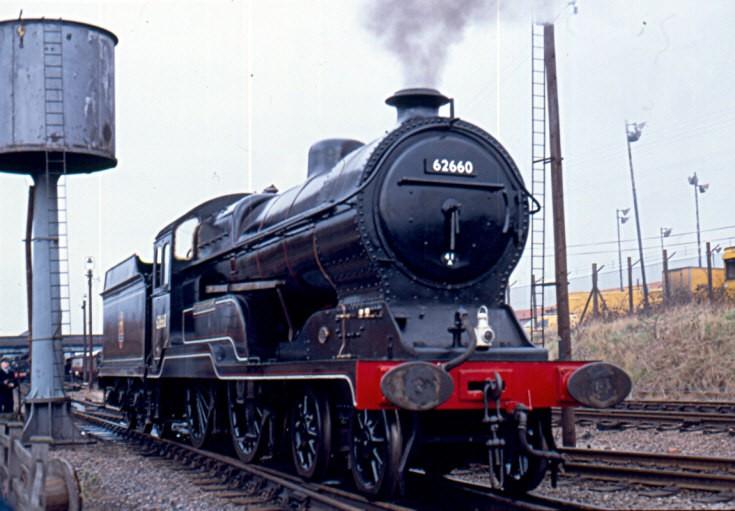 62660 Butler Henderson