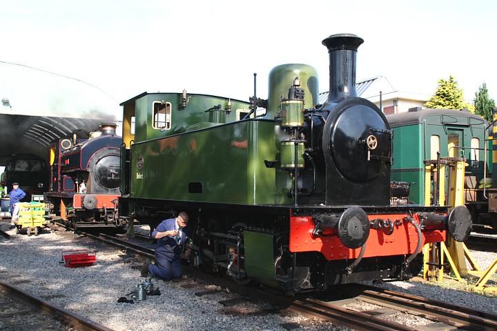 SCM 3223