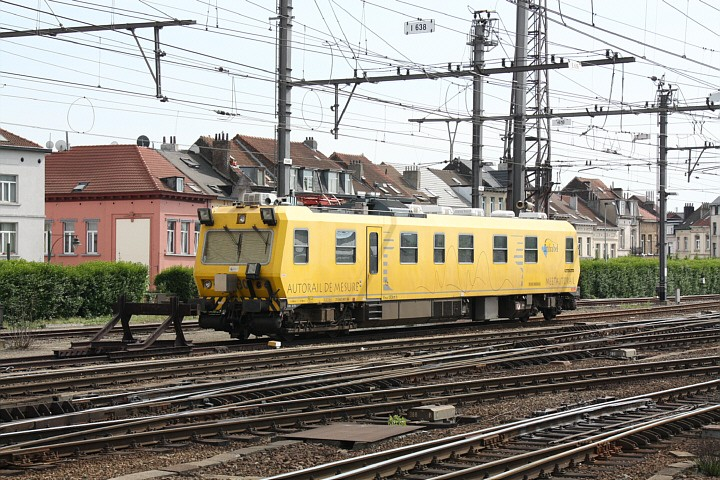 SNCB/NMBS EM 130