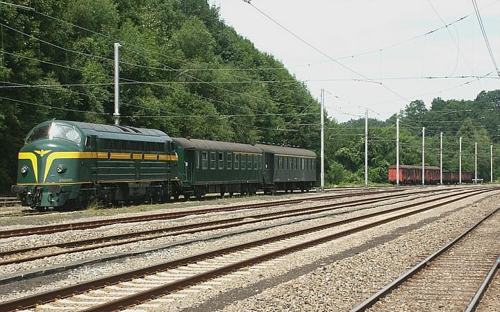 PFT/TSP 202.020
