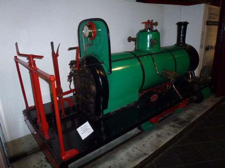 No. 2 of 1901