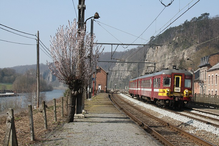 SNCB/NMBS 180
