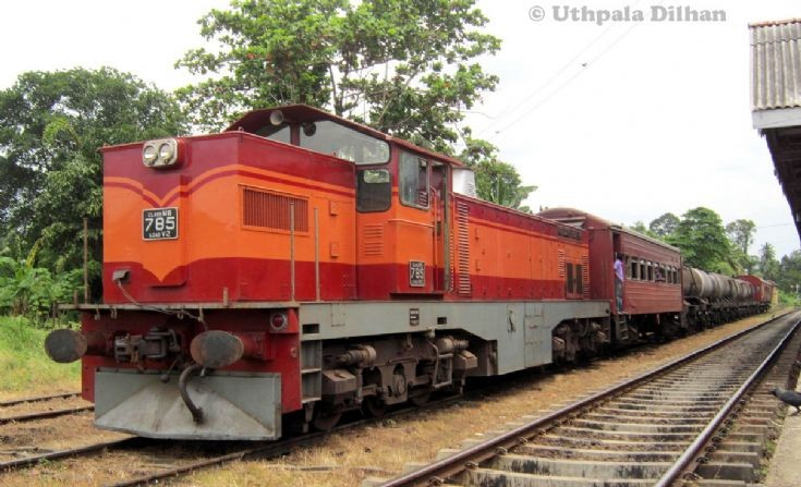 Railway Stations Telephone Numbers In Sri Lanka 2015 | Home Design ...