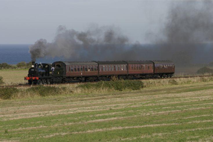 65462 J15 class