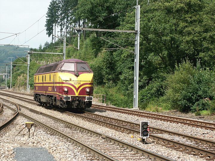 CFL 1814
