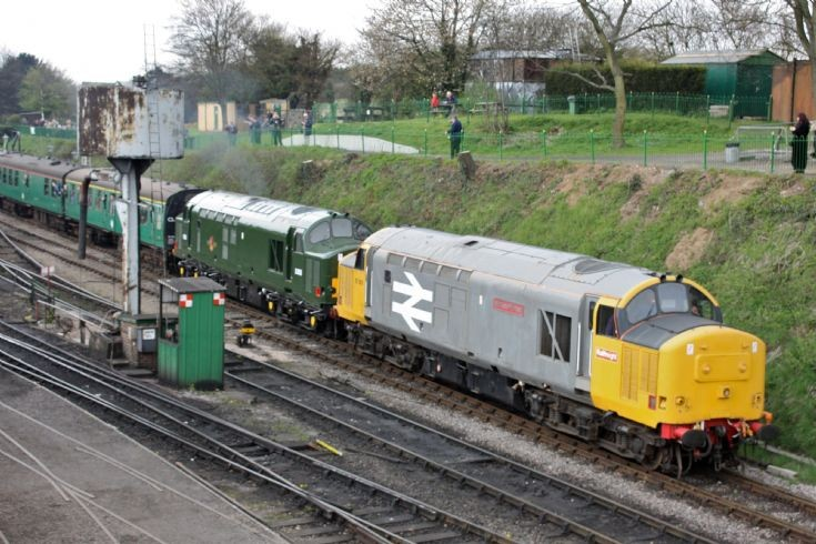 37901 and D6836