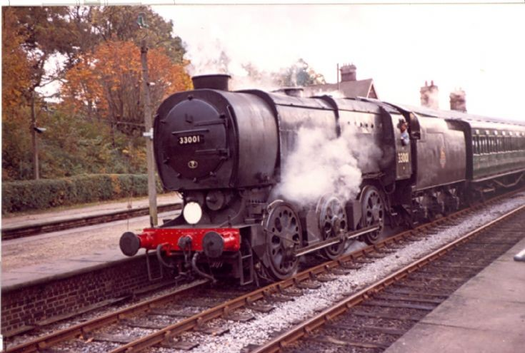 33001 in steam!!!