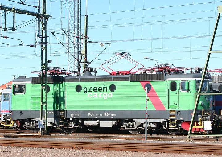 Rc4 no. 1284