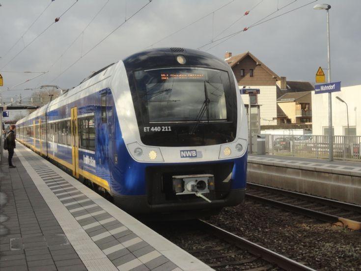Mahndorf