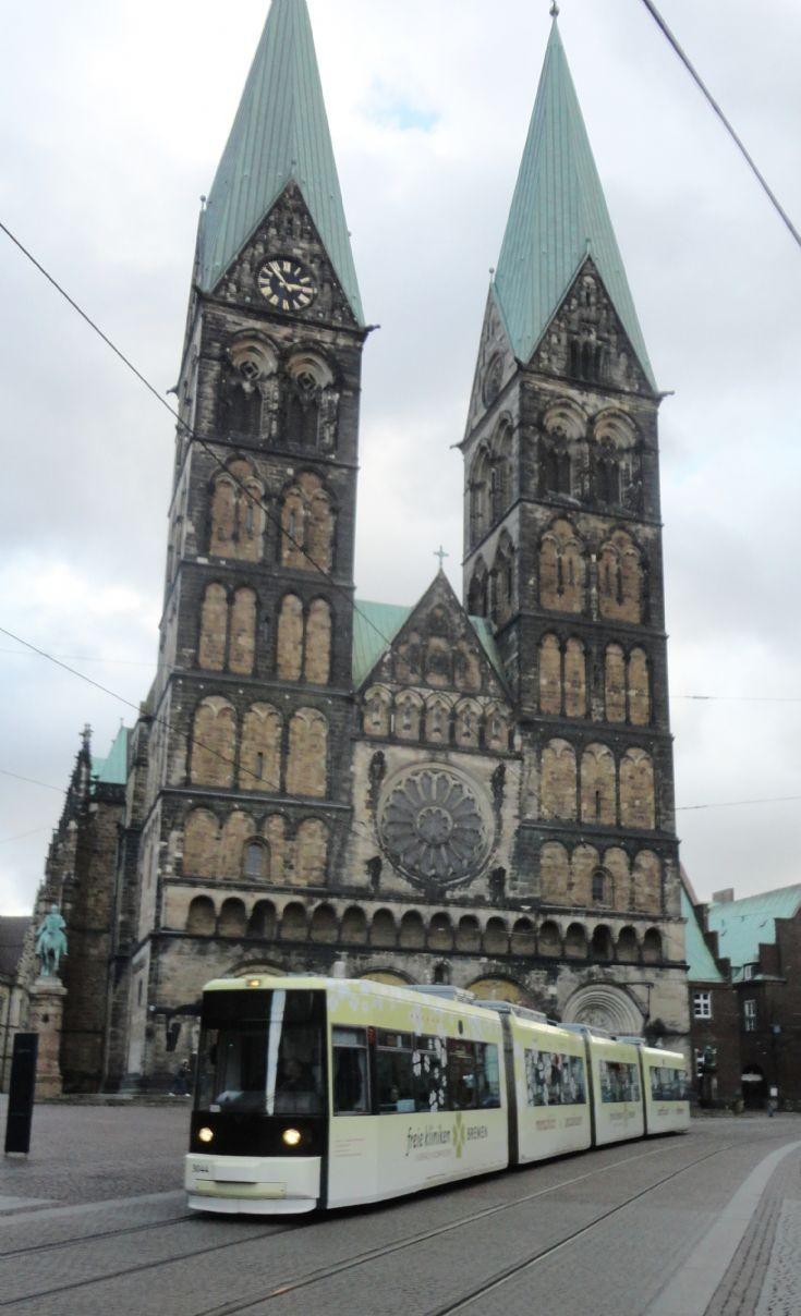 Bremen 3044