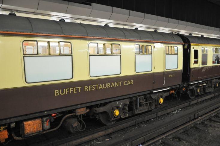 Buffer Puffer11(2)