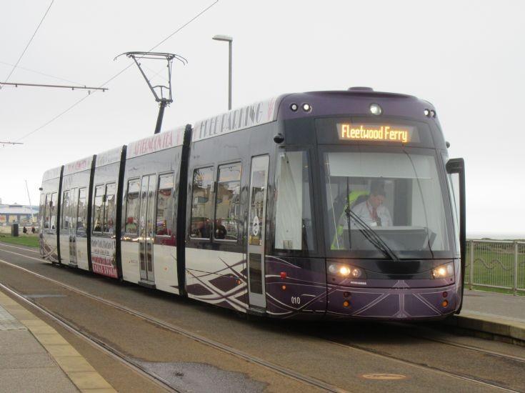 Blackpool 010