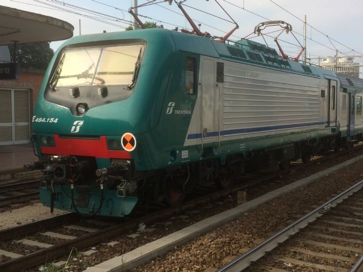 E464.154, Ferrara