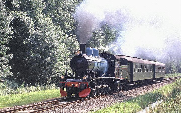 ZLSM 1040