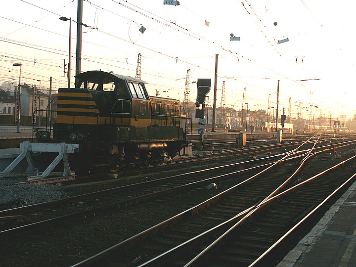 SNCB/NMBS 8217