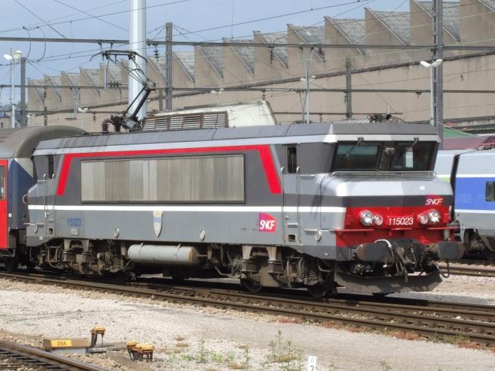SNCF 115023