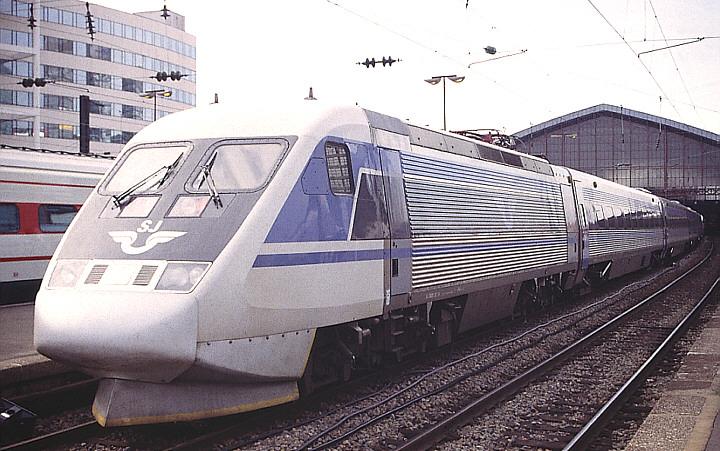 SJ 2003 X2