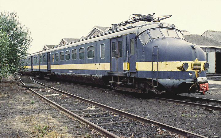 SNCB/NMBS 220.902