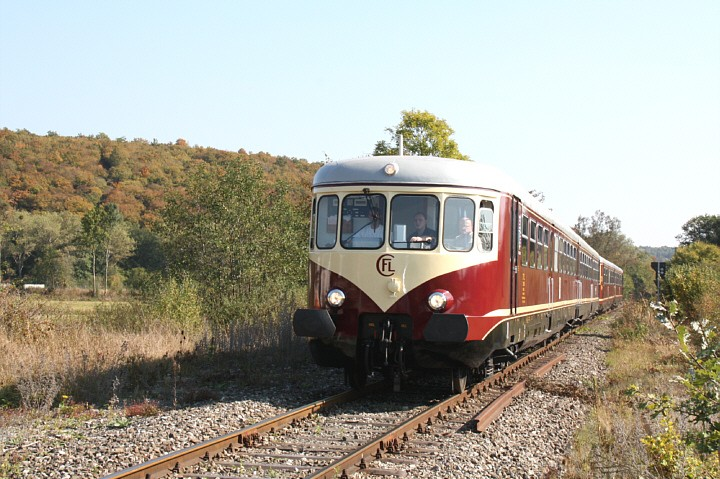 SSMN 208/218