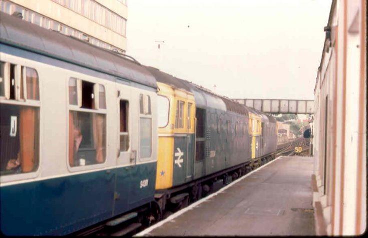 Doublers to Brighton