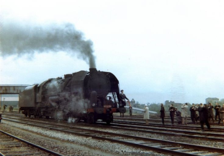 SNCF 141R