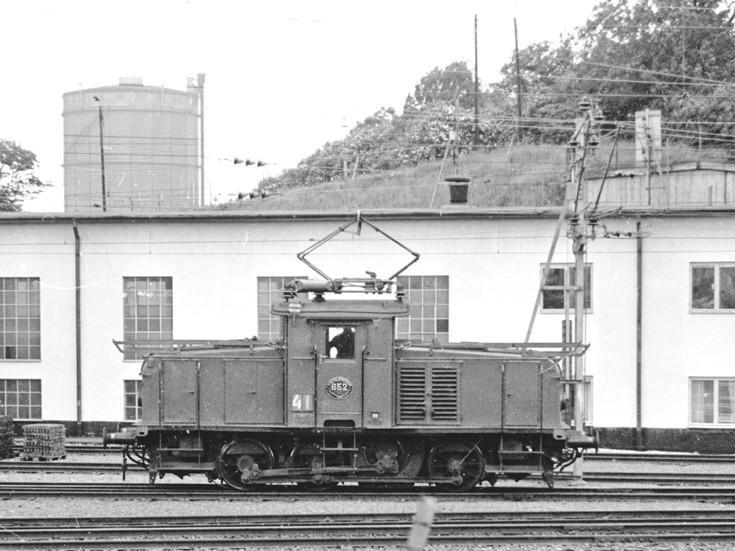 Ub 652