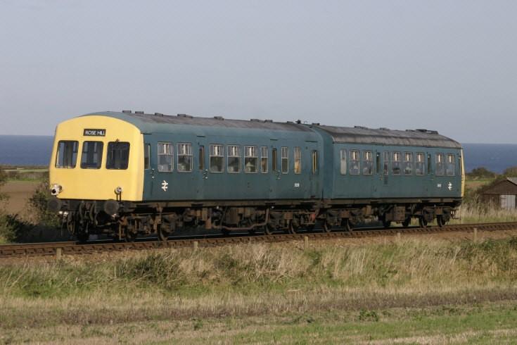 DMU 51228